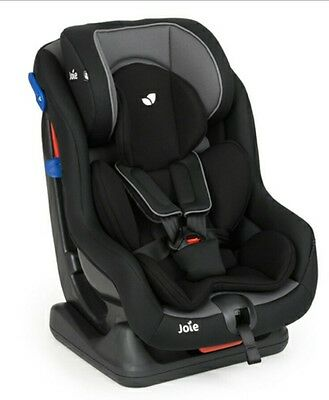 Joie - Padded infant head and body support for car seat - BRAND NEW!