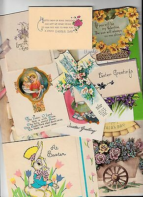 Birthday,easter,mothers Day,get Well,wedding,shower Greeting Cards.105 Lot