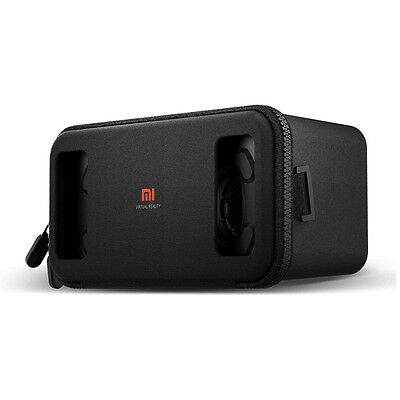 Xiaomi VR Play 3D Glasses - For 4.7 to 5.7 Inch Smartphones,
