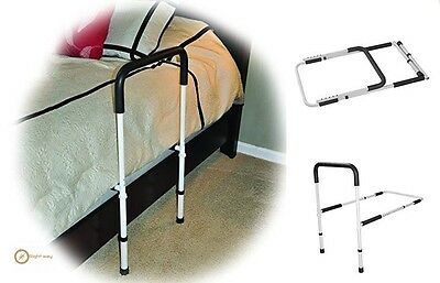 Disability Equipment Products Aids Disabled Supplies Senior Living Home Care
