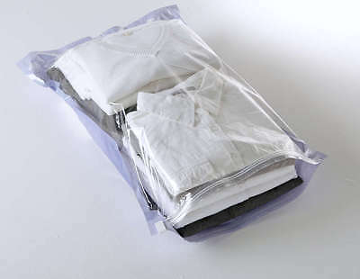 Set 2 Compactor Jet Roll bags M