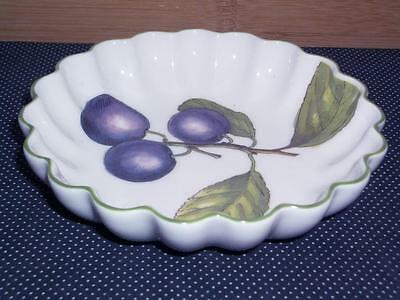 """Villeroy & Boch Germany CASCARA 5 3/4"""" Coupe Cereal Bowl"""