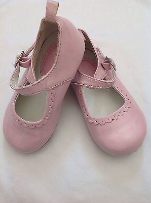 Baby Gap Girls Shoes, Pink Size 8