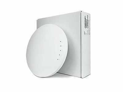 Open-Mesh MR1750 Dual Band 802.11ac Wi-Fi Access Point WiFi MR 1750