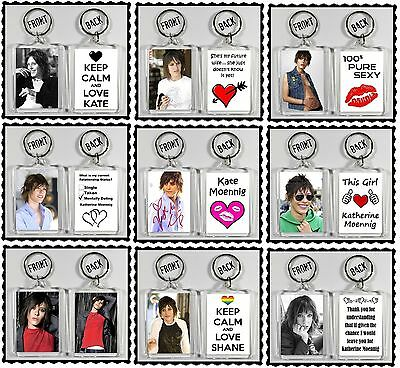 Taylor Schilling Keychain Many Designs To Choose From Piper Lesbian Interest