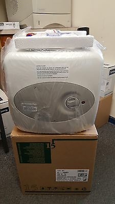 Redring Water Storage Heater Electric  13A