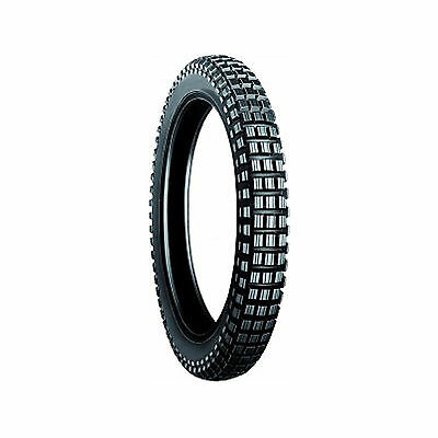 Maxxis / CST 3.00 x 17 (46N) C186 Universal Motorcycle Tyre