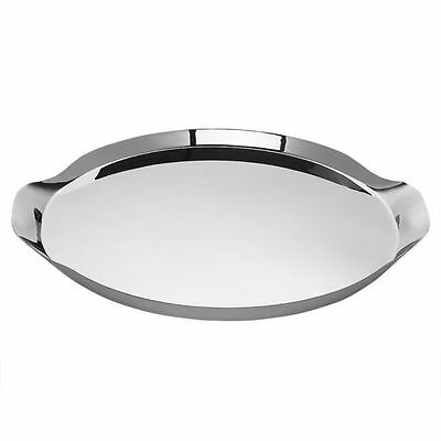Georg Jensen Wine & Bar Tray - Stainless Steel