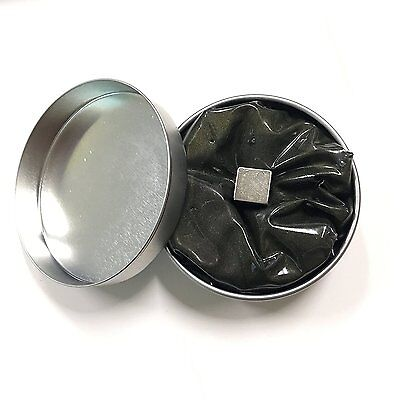 Super Strong Magnetic Force Putty With Magnet Creative Learning Toy