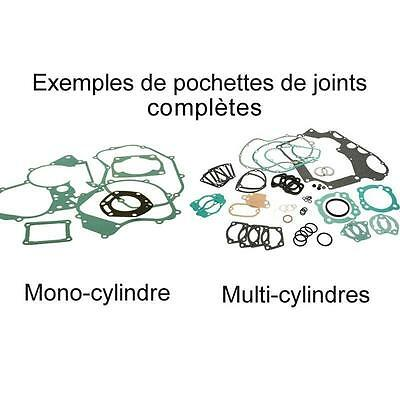 Joints moteur Complet Honda Nh80md/Mod/Mdg/Msd/Lead/Mhd/Vision/Scoopy/
