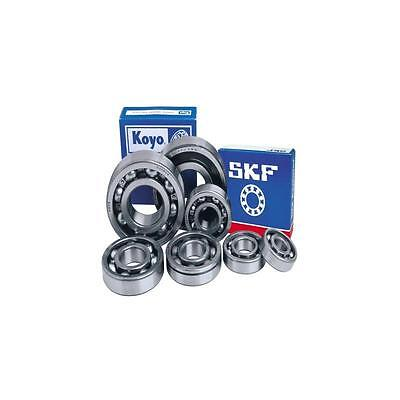Roulement Bb1-3055 - Skf