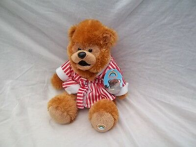 Collectable RAINBOW BUNGLE New with tags collectible toy