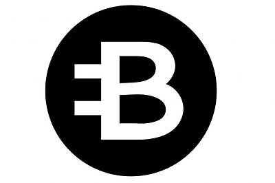 100 ByteCoin (BCN) CryptoCurrency to Your ByteCoin Wallet- 24h. Mining Contract