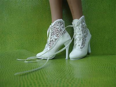 "shoes for 22""Tonner American Model doll (G02)"