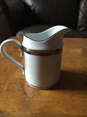 Platinum Home Milk jug