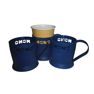 In-Cup Holders, Cupholders  - Incup Vending Coffee, Tea, Hot Chocolate, Soup