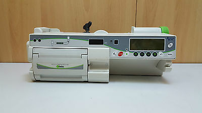 Fresenius Kabi Orchestra Module MVP + MS infusion pump driver