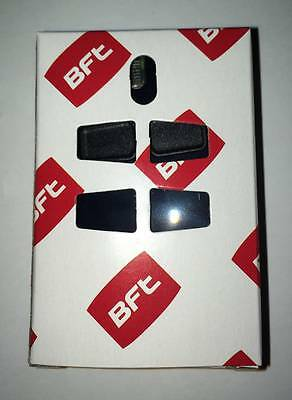 BFT MITTO 2 B2 Remote Control fob 433Mhz UK STOCK-FAST DISPATCH