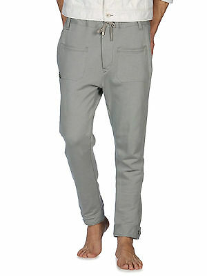 851a4ff7 DIESEL + EDUN Ed-Rakee-Sweat Pants W28 100% Authentic - $190.34 ...