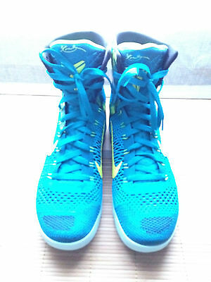 Kobe 9 Elite Perspective Deadstock Limited Rare Kobe Bryant/Offers are welcome