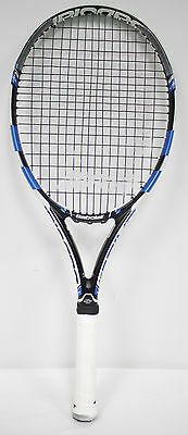 USED 2016 Babolat Pure Drive Lite Tennis Racquet 4_1/4