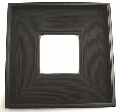 Sinar Bellows Unit for 8x10 Large Format Camera / 0592