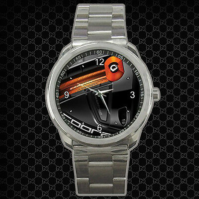 Cobra King F6 plus driver golf Collectible Watch