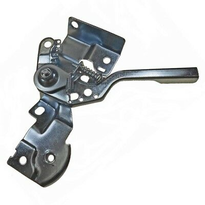 Honda GX140, GX160, GX200 throttle control assembly