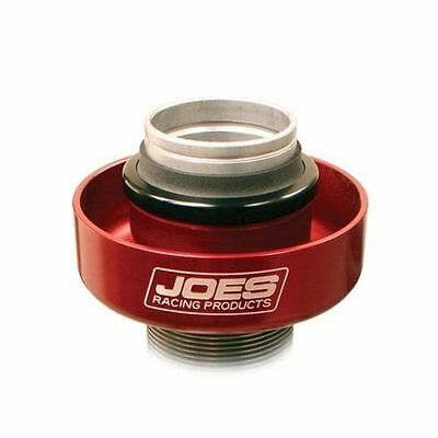 JOES Racing Products 19300 Shock Drip Cup