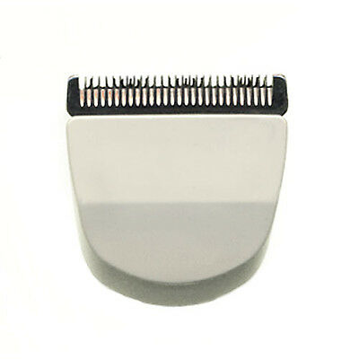 Wahl PEANUT Snap-On Clipper/Trimmer Blade - WHITE #2068-300