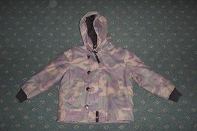 Boys Witchery Kids jacket sz.6-7 years