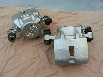 Ford Falcon Front Calipers EF-EL Free postage