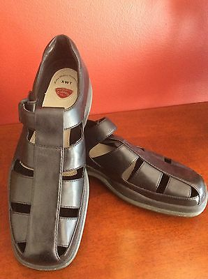 Callaway  golf shoes size UK- 10- NW
