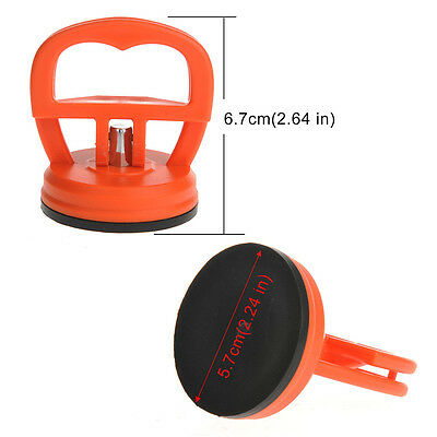 Mini Dent Puller Bodywork Panel Remover Removal Tool Car Suction Cup Pad 1 pc