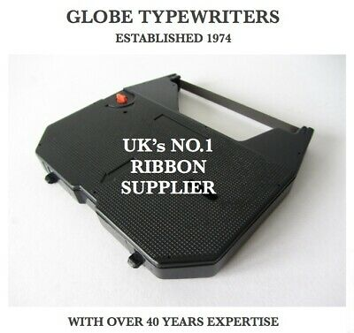 Compatible *correctable Film Ribbon* For *brother Ax250* Electronic Typewriter