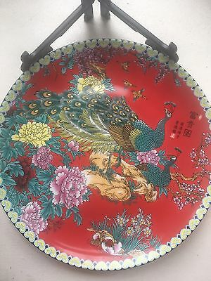 Chinese Ornaments