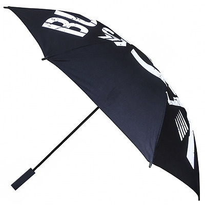 Bullet Club Umbrella The Villain Marty Scurll ROH NJPW PWG