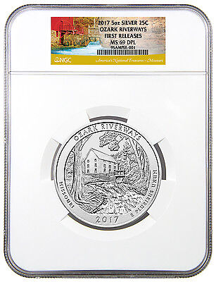 https://www.picclickimg.com/d/l400/pict/142422983772_/2017-Ozark-Riverways-5-oz-Silver-ATB-Coin.jpg