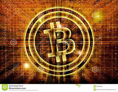 Bitcoin 0.05 (.05 BTC) Direct to your Digital Wallet