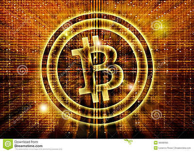 Bitcoin 0.1 (.01 BTC) Direct to your Digital Wallet