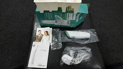 PHILIPS SONICARE Interdental Air Floss Rechargeable HX8212/02 - New / Boxed