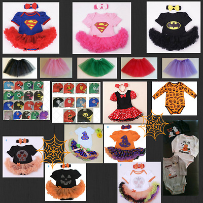 online business & shop spot - babies kids clothes and accessories