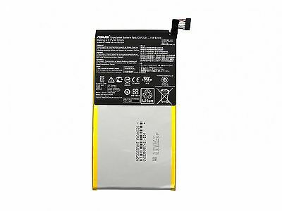 Batterie-pour tablette Asus Transformer Pad (TF103C) Serie