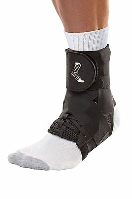 Mueller The ONE Ankle Brace- Ankle support- Black