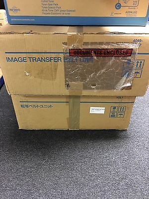 4049212 Konica 8022 C350 Image Transfer Belt Unit 4049-212