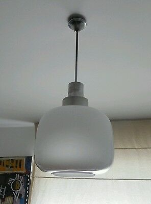 Table wall Lamp 1960 stilux milano