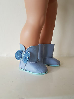 Shoes  for Gotz, Design a Friend,American Girl 18 in.dolls