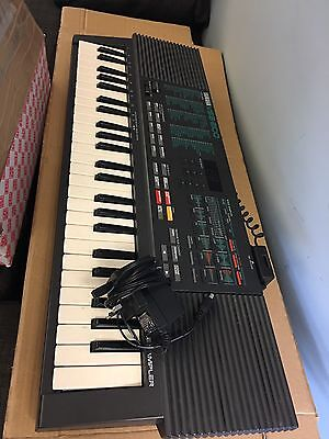 Yamaha keyboard VSS-200 Digital Sampler