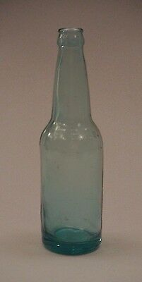Rare Antique Early 1900s Stark Tuscarawas Ohio Beer VTG S.T.B. Embossed  Bottle