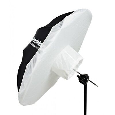 Profoto Umbrella S Diffusor 1.5 cod. 100990 SMALL